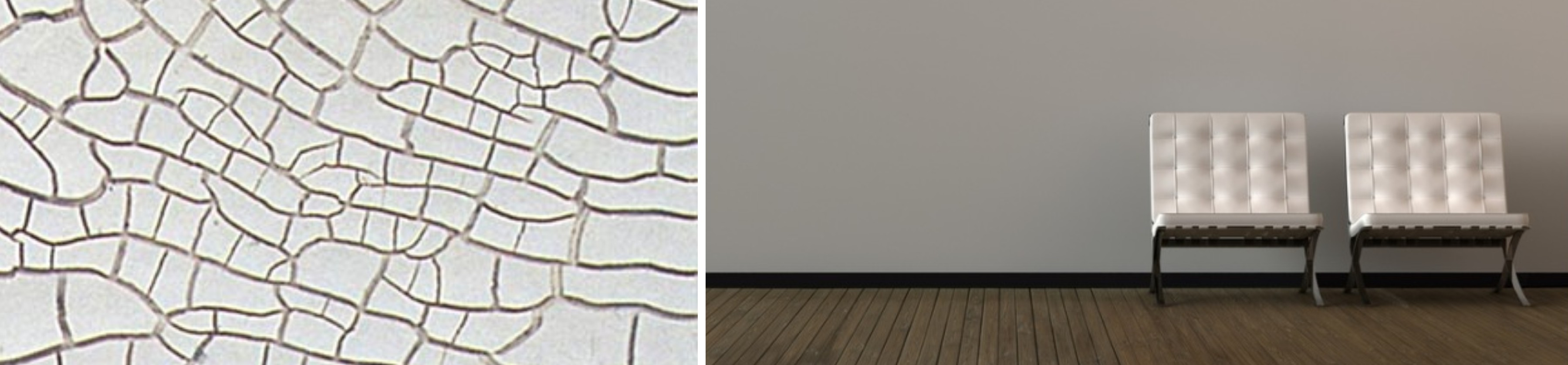 bauhaus m bel. Black Bedroom Furniture Sets. Home Design Ideas