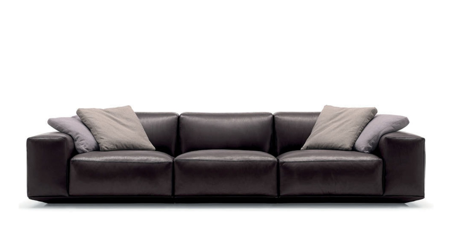 Design sofa roma - Sofa roma ...