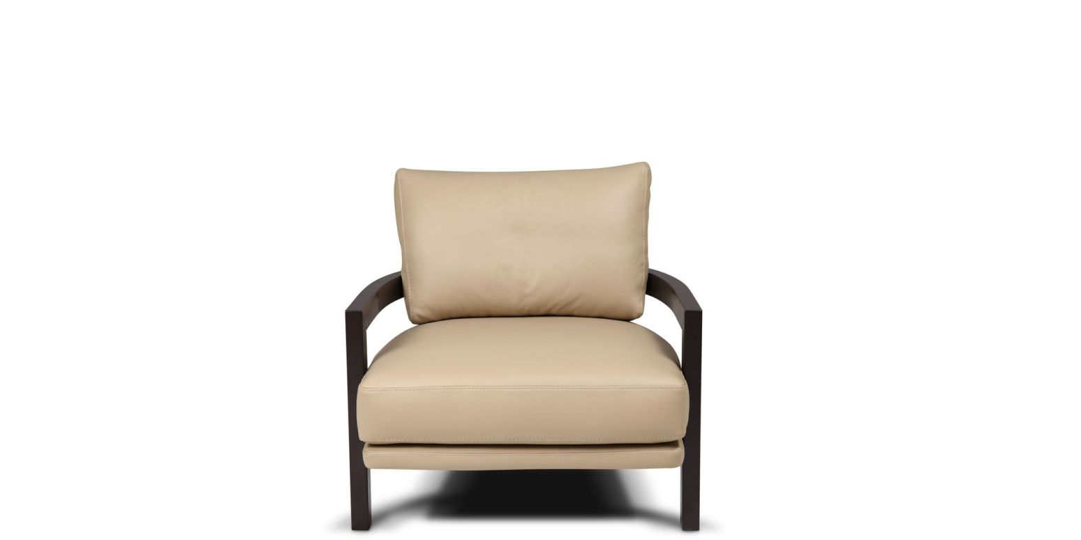 Fauteuil design louis for Fauteuil confortable design