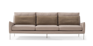 designer sofa 3 alice